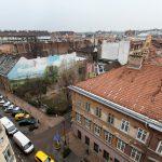 Kiadó luxus ingatlan Budapesten a Király utcában