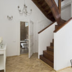Property for rent Budapest in Molnar street